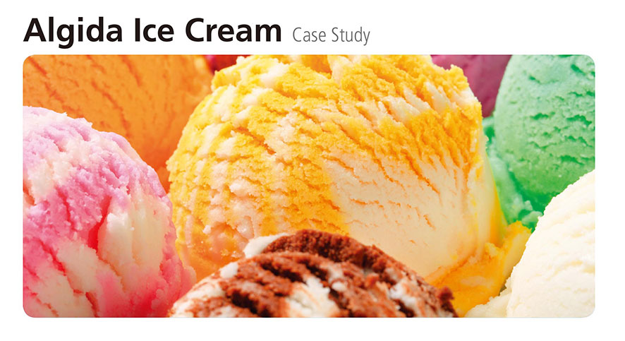 Algida-Ice-Cream-Case-Study-sm