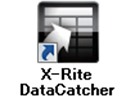 Data Catcher