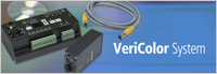 VeriColor System