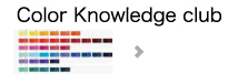 colorKnowledge club